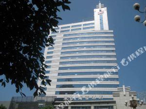 탕 호텔(Tang's Hotel)