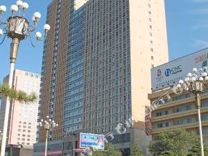 Baotou Henglong Hotel