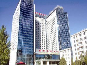 Wanhao Hotel