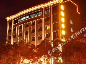 예펑 인터내셔널 호텔(Yafeng International Hotel)