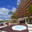 冲绳岛富着卡福度假酒店公寓(Kafuu Resort Fuchaku Condo Hotel Okinawa)