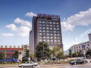싱이하이위 호텔(Xing Yi Hai Yu Hotel)
