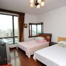 Shanghai Renjia Short-term Rental Apartment (1691879) photo