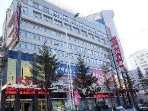 Changhong Hotel