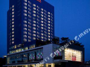 Ramada Plaza Hotel Suwon