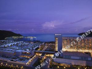 인터컨티넨탈 싼야 리조트(InterContinental Sanya Resort)