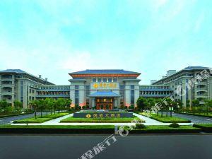 그랜드 트러스텔 화이안(Grand Trustel Huai'an)