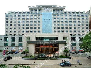 Ligang Crown Hotel