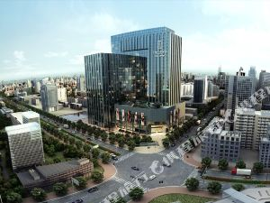 Yintian International Business Hotel