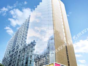 ザ カオルーン ホテル  香港