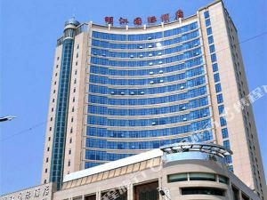 Mingjiang Internationa Hotel