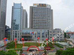 Anhui Hotel