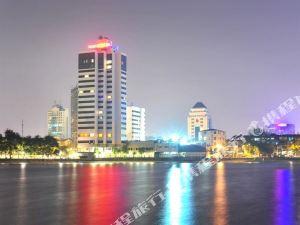 하 노이 호텔 (Hanoi Hotel)