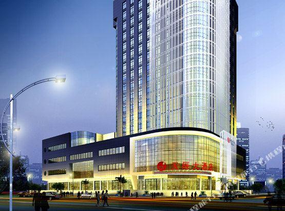 天辰大酒店,电话,路线,公交,地址,地图,预定,价格,团购,优惠,天辰大酒店在哪,怎么走 天水酒店