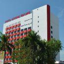 马六甲中环酒店(Hotel Sentral Melaka)