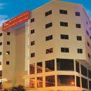 Hotel Sentral Riverview Melaka(马六甲江景仙特拉酒店)