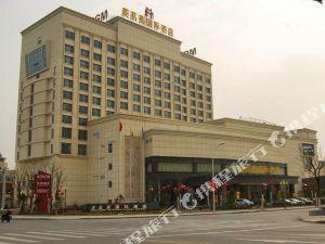 메이가오메이 인터내셔널 호텔(Meigaomei International Hotel)