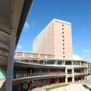 Daiwa Roynet Hotel Naha-Kokusaidori Okinawa  (那霸国际通大和ROYNET酒店)