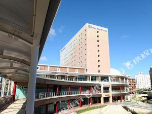 Daiwa Roynet Hotel Naha Kokusai-dori Okinawa