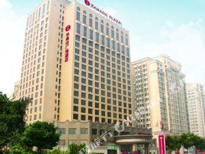 Ramada Plaza Weifang