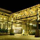 Philea Resort & Spa Melaka (马六甲妃俪雅渡假胜地)