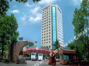 쭌이 호텔(Zunyi Hotel)