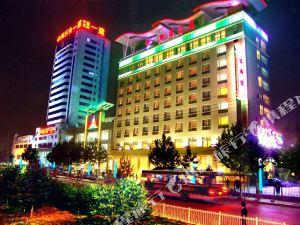 뤄양 이준 호텔(Luoyang Yijun Hotel)