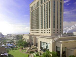 래디슨 블루 세부 (Radisson Blu Hotel Cebu)