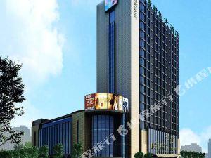 Guanfa Enjoy Hotel