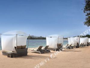 Westin Resort Bali