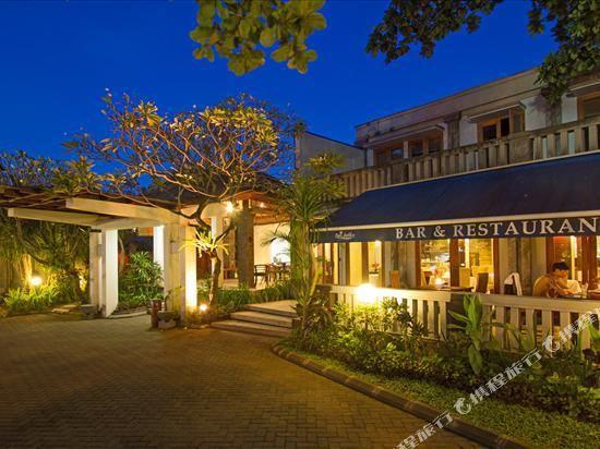 库海滨豪华私人泳池别墅酒店预订及价格查询