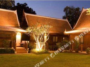 The Legendha Sukhothai Hotel