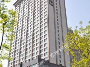 그레이트 팰리스 호텔(Great Palace Hotel)