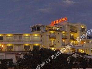 Kenting Nanwan Resorts
