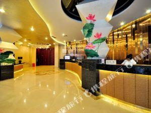 Elite Garden Hotel Yangshuo