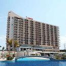 Okinawa Marriott Resort&Spa (冲绳万豪水疗度假酒店)