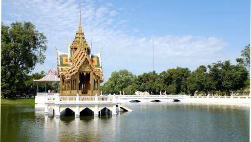 Ayutthaya 2