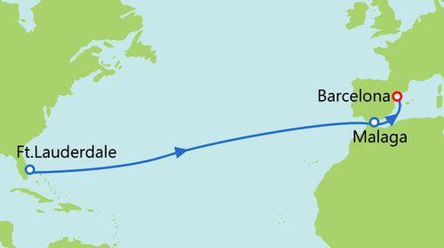 远洋航线邮轮预订_游轮旅游价格【携程邮轮】