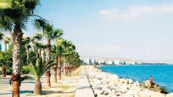 塞浦路斯阳光海岸