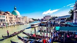 威尼斯生活