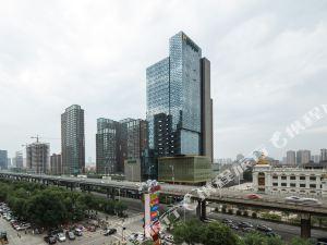 시메이 컨티넨탈 호텔(XiMei Continental Hotel)