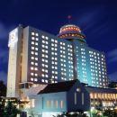 冲绳都酒店(Okinawa Miyako Hotel)
