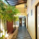 吉隆坡典雅酒店(Classic Inn Kuala Lumpur)