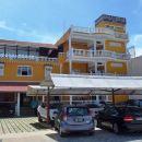 The Baba House Melaka (马六甲侨生客栈)