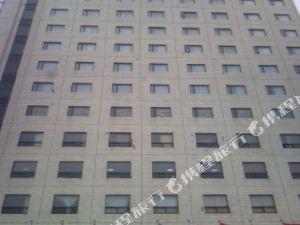 Rasung Hotel Ansan