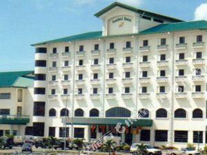 Seafest Hotel Semporna
