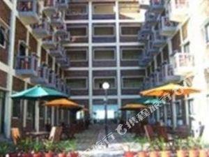 Hotel Bumi Asih Pandan Sibolga