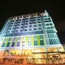 马六甲环保树酒店(EcoTree Hotel Melaka)