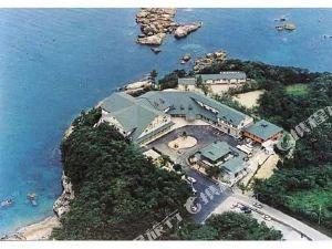Tsushima Grand Hotel
