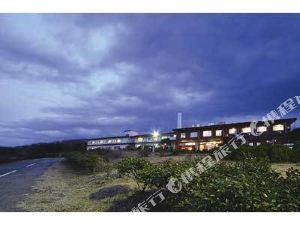 Oshima Onsen Hotel